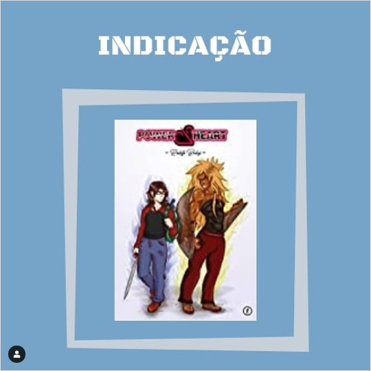 indicacao power heart